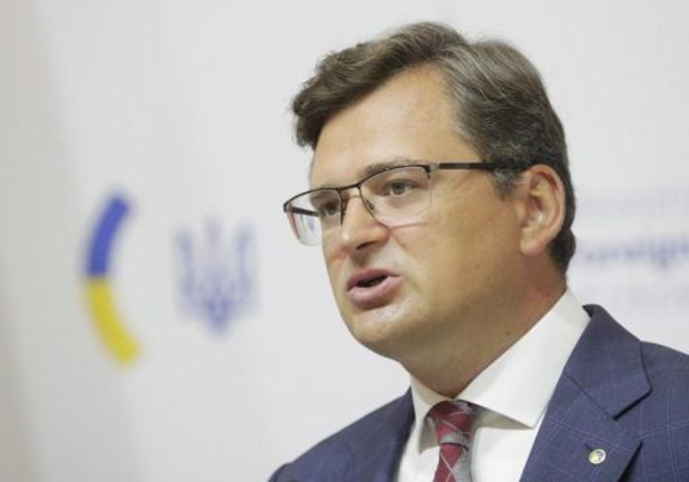 Wit-Russen die repressie ontvluchten, welkom in Oekraïne
