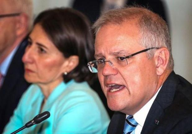 Coronavirus - Terugkerende Australiërs betalen weldra duizenden dollars voor verplichte hotelquarantaine
