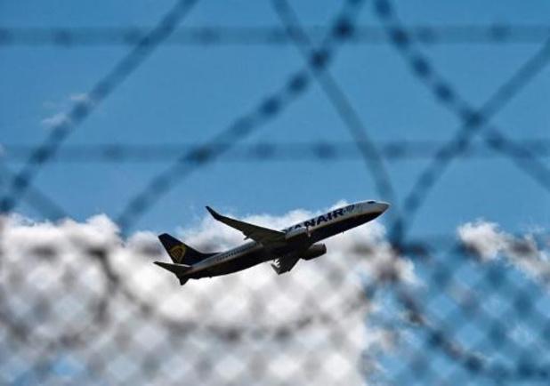 Soepelere slotregeling in luchtvaart verlengd
