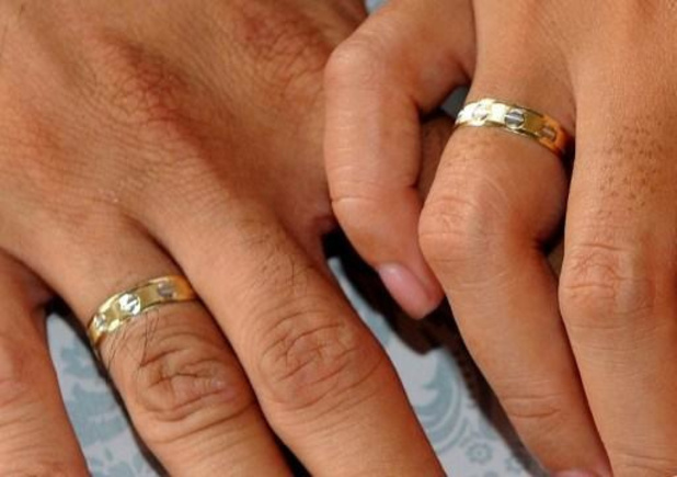 Aantal echtscheidingen met 7,5 pct gestegen in derde kwartaal, corona niet bevorderlijk