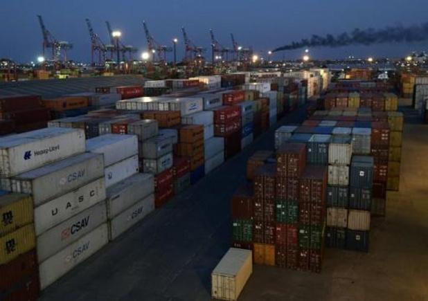 Le FMI et l'OMC appellent les gouvernements à réduire les restrictions commerciales