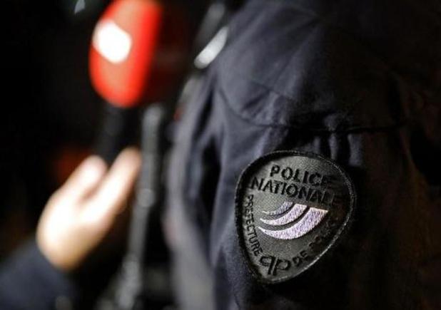 Parijse ex-politieagent na 35 jaar ontmaskerd als seriemoordenaar