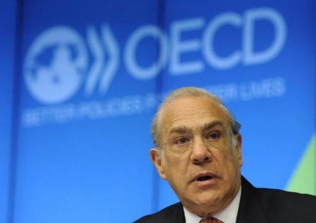 136 landen sluiten akkoord over minimumbelasting voor multinationals