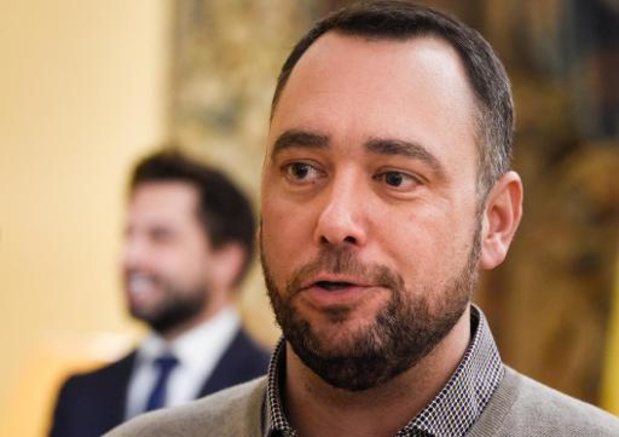'CdH schrijft niet mee aan akkoord zonder garantie op regeringsdeelname'