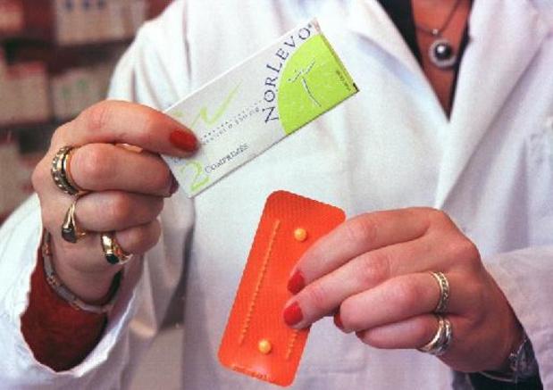 Le Conseil de l'Égalité des Chances demande la contraception accessible pour tous