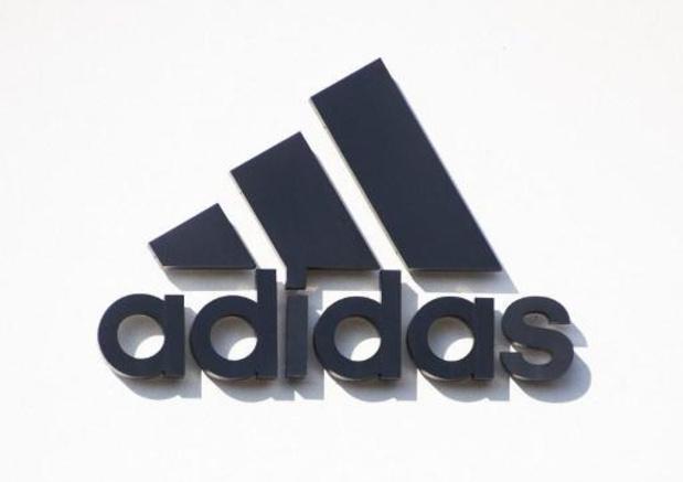 Adidas délocalise en Asie deux usines allemande et américaine