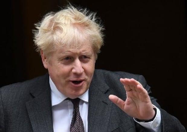 Royaume-Uni: Boris Johnson va remanier mercredi son gouvernement