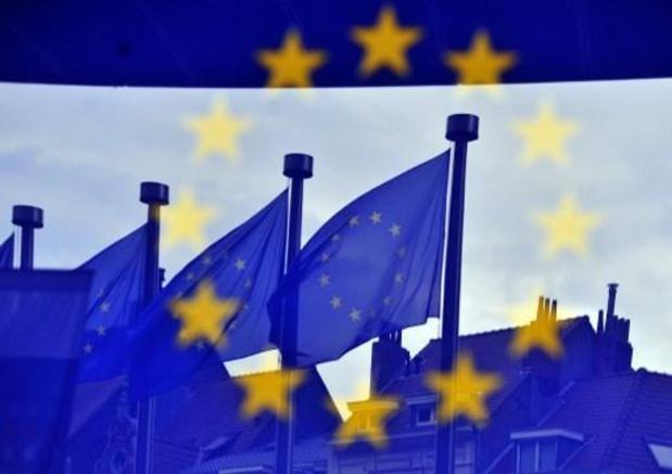 Europese Commissie gaf 462 miljoen euro aan 'Big Four' uit tussen 2016 en 2019