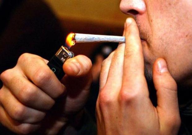 L'usage de la drogue continue d'augmenter en Belgique, selon Sciensano