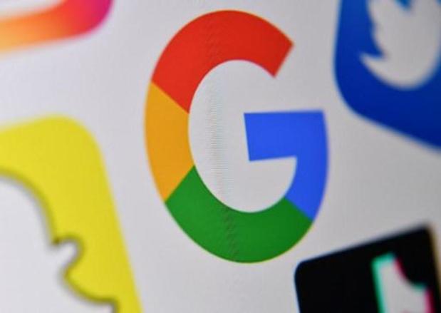 Google dreigt ermee zoekmachine in Australië af te sluiten