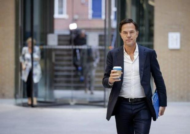 Nederlandse regering zal geen reizigers repatriëren bij corona-uitbraak