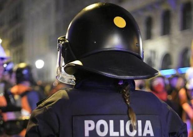 L'un des fugitifs les plus recherchés d'Europe arrêté en Espagne