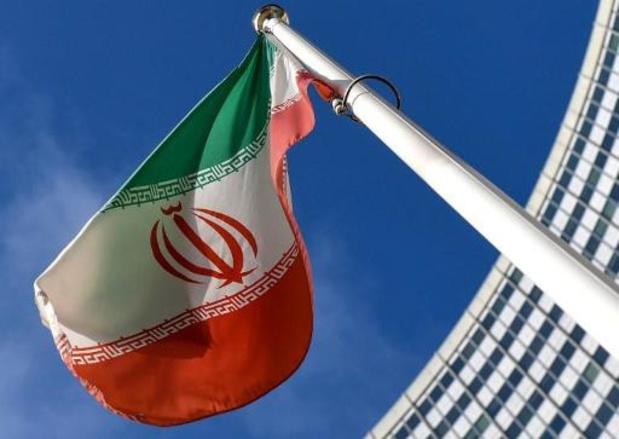 Positieve geluiden na gesprekken over atoomdeal met Iran
