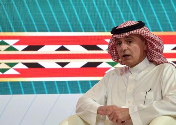 """Saoedi-Arabië verwacht geen """"grote verandering"""" onder Biden"""