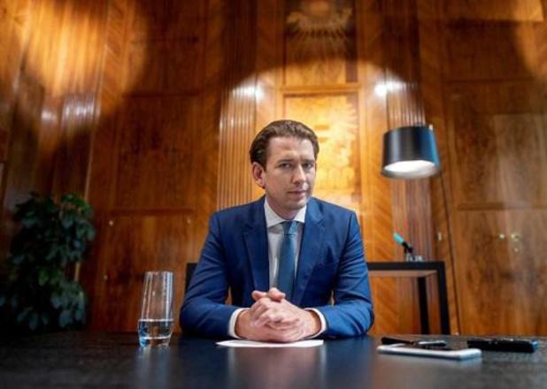 """La répartition des demandeurs d'asile en Europe """"ne marchera pas"""""""