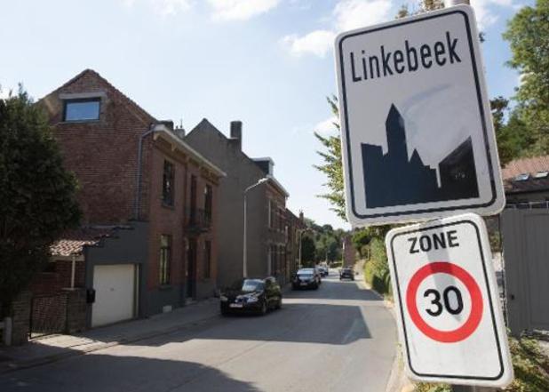 Linkebeek: maison communale et CPAS rouvrent leurs portes
