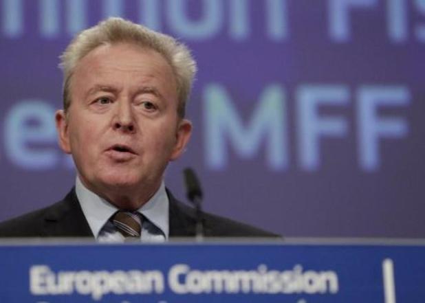 La Commission européenne met le Parlement en garde contre un affaiblissement du Pacte vert