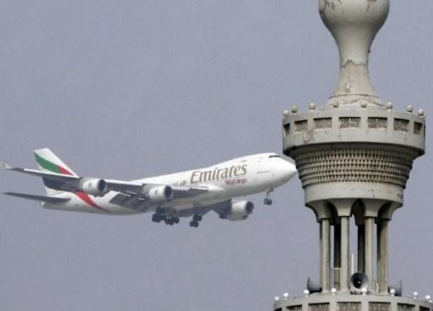 Burgerluchtvaart zag aantal passagiers in 2020 met 60 procent dalen