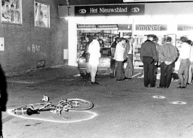 Tueurs du Brabant : une perquisition menée chez un ancien gangster en France