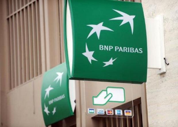 Crimes contre l'humanité au Soudan: enquête en France visant la banque BNP Paribas