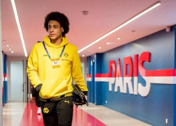 Bundesliga mikt op 9 mei voor herstart competitie