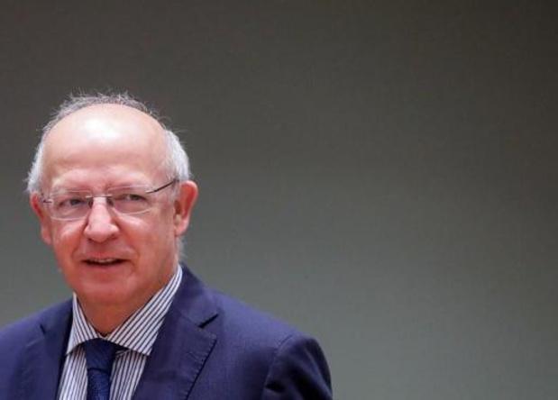 Le Portugal conteste aussi le code orange qui lui a été assigné par la Belgique