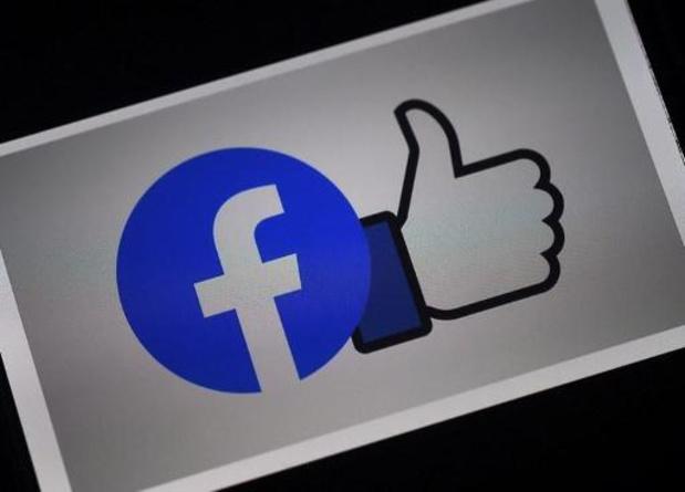 Australie: Facebook passe un accord avec News Corp pour l'utilisation du contenu de presse
