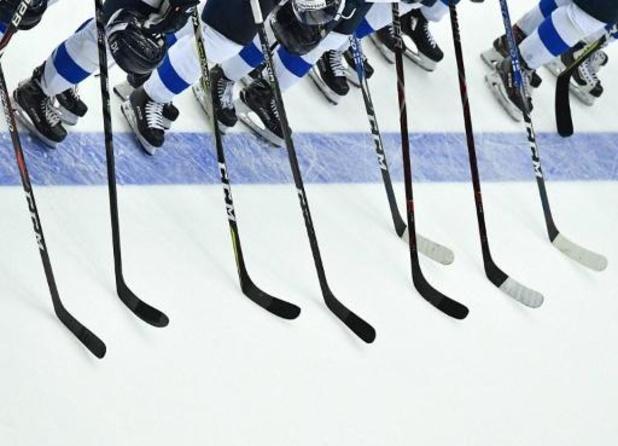 Belgische ijshockeybond schort alle competities op: geen kampioen in BeNe-League