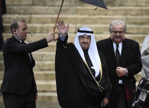 Saoedi-Arabië heropent grenzen met Qatar