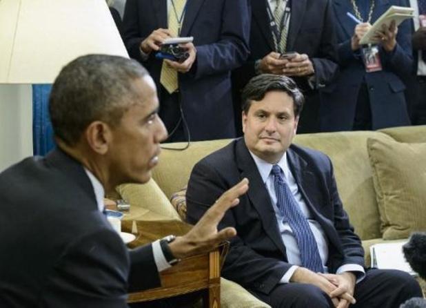 Présidentielle américaine 2020 - Obama: il faudra plus d'une élection pour restaurer la vérité dégradée aux USA