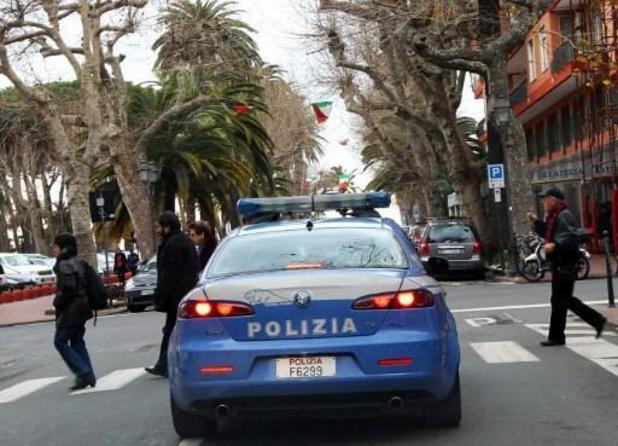 Italiaans maffianetwerk opgerold dat miljoenen aan EU-geld verduisterde