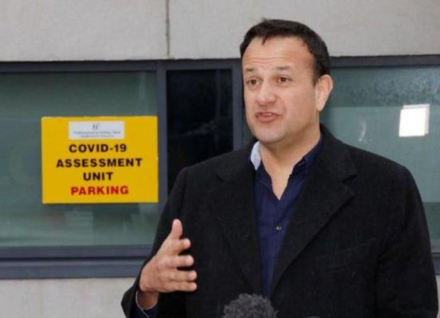 Coronavirus - L'Irlande accélère son processus de déconfinement