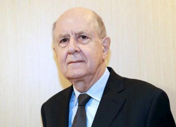 """Eglise catholique: au moins """"3.000 victimes"""" de pédocriminalité en France"""