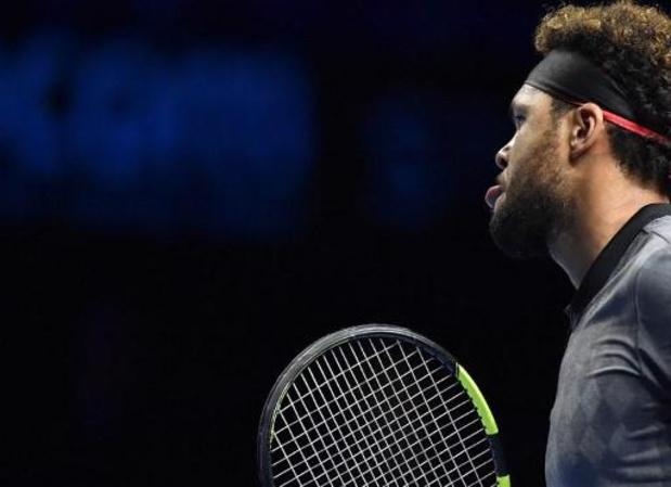 Coronavirus - Le tournoi ATP 250 de Metz reporté à 2021