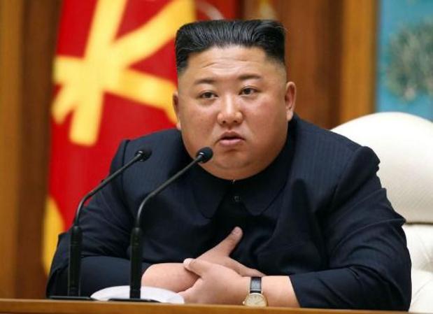 Les Etats-Unis mettent en garde contre le piratage bancaire par la Corée du Nord