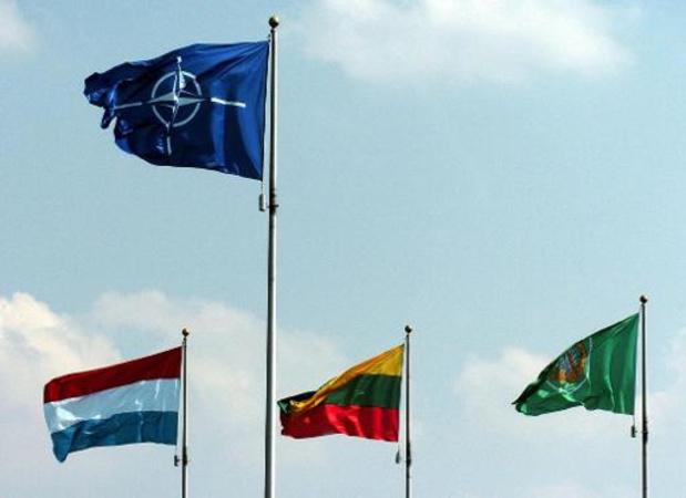 Coronavirus - Franse generaal aan hoofd van NAVO-taskforce tegen COVID-19