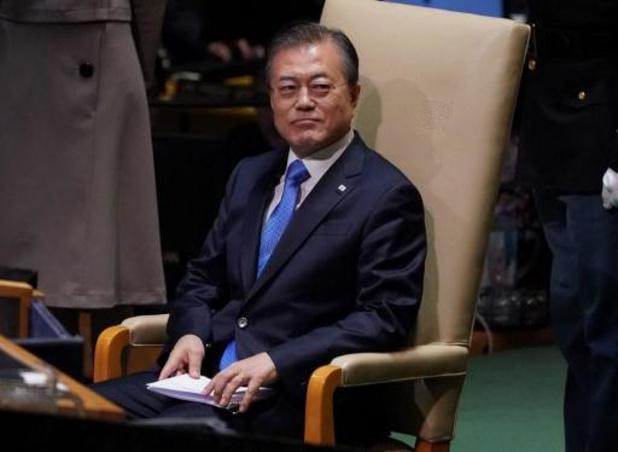 Zuid-Korea versnelt plannen elektrisch rijden