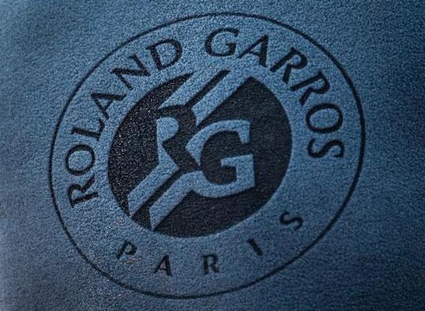 Le tournoi de Roland-Garros reporté officiellement d'une semaine