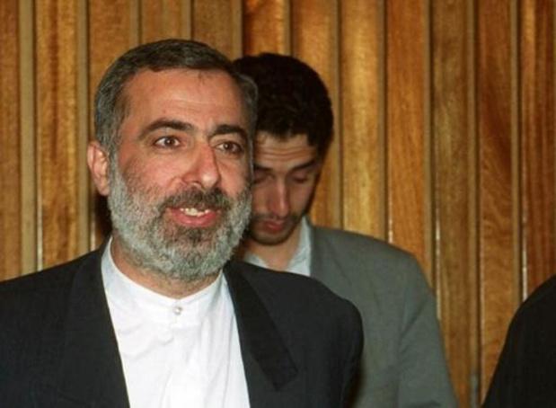 Adviseur van Iraanse minister van Buitenlandse Zaken sterft aan coronavirus