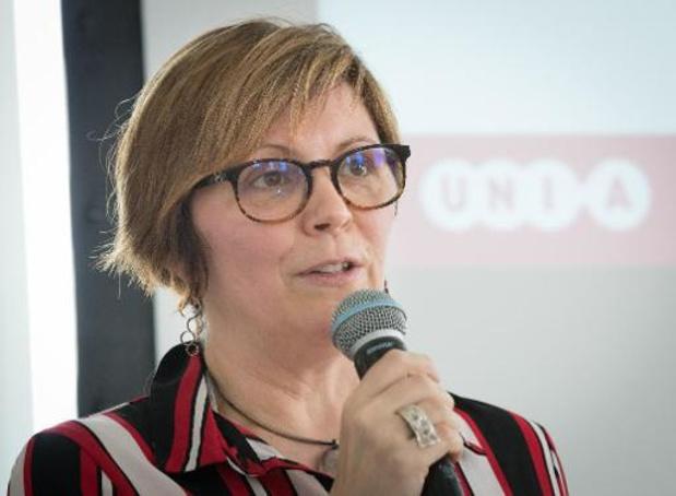Unia dringt aan op nieuw actieplan tegen homofobie