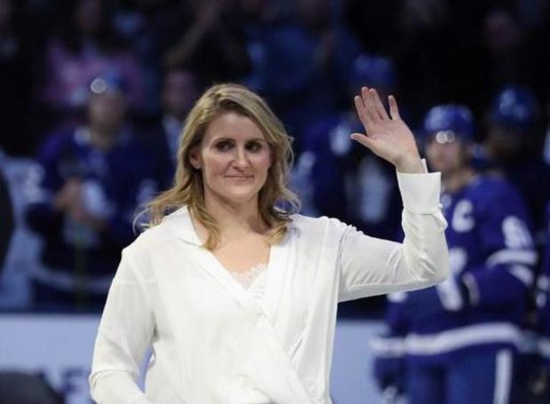 """Canadees IOC-lid noemt vasthouden aan Spelen """"onverantwoordelijk"""""""