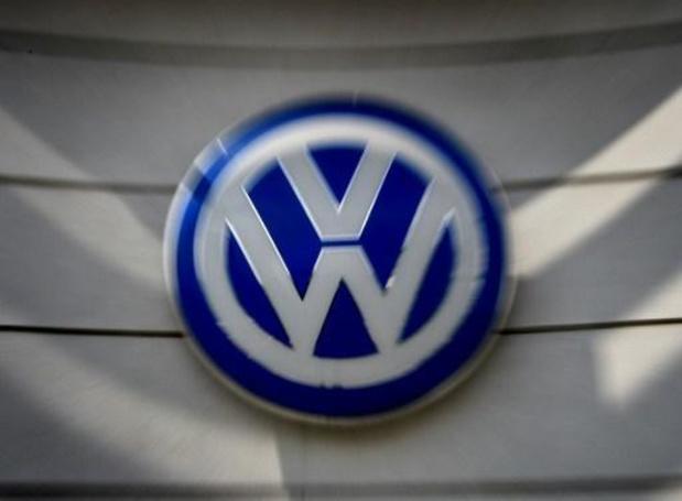 Volkswagen moet schadevergoeding betalen aan eigenaar dieselwagen