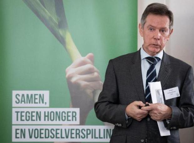 """Voedselbanken bezorgd over komende winter: """"De situatie is ernstig"""""""