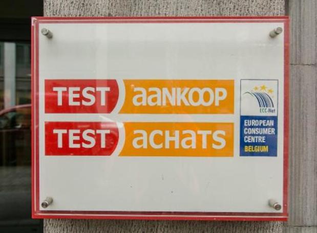 Meer dan 400 meldingen op #StopCoronaMisbruik van Test Aankoop