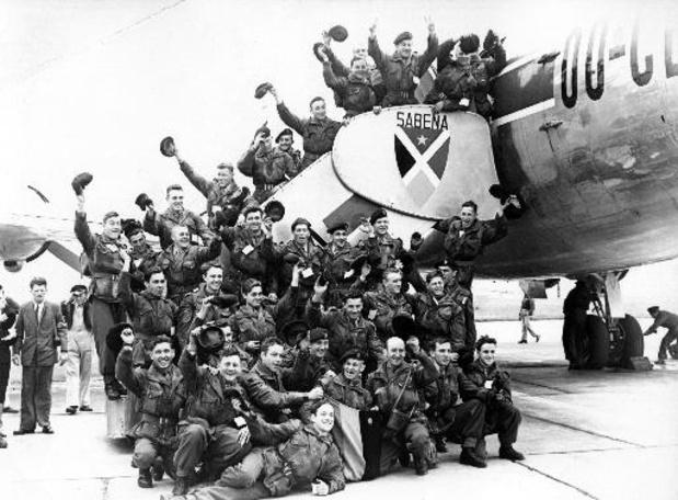 Il y a 70 ans, les Belges s'engageaient dans leur première bataille de la Guerre de Corée