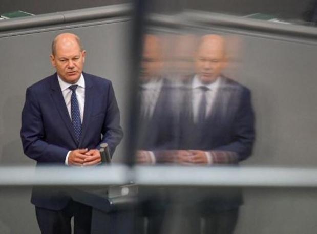 Les députés allemands demandent des comptes au gouvernement à propos du scandale Wirecard