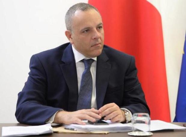 Moord op Maltese journaliste: stafchef van premier opgepakt