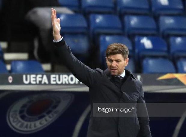 """Premier League - """"Liverpool coachen is een droom, maar ik hoop dat Klopp nog jaren blijft"""""""