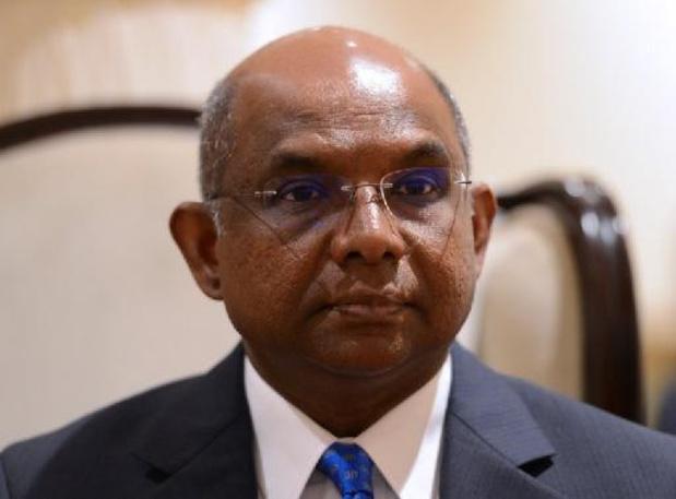 Maldivische minister Buitenlandse Zaken is nieuwe voorzitter Algemene Vergadering VN