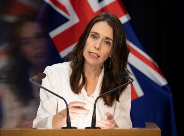 Nieuw-Zeeland denkt na over vierdaagse werkweek
